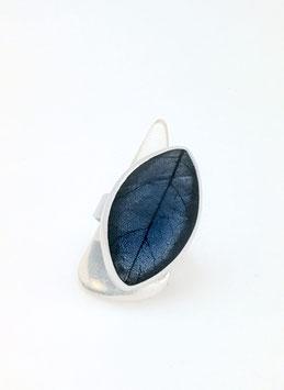 Ring 2924B blau Culture Mix