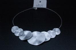 Halskette 1358