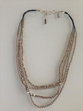 Halskette  1367