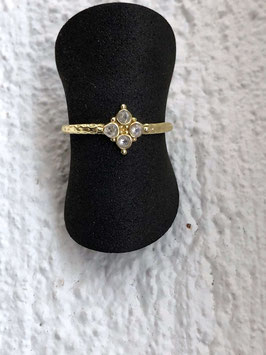 Ring muja juma 4116