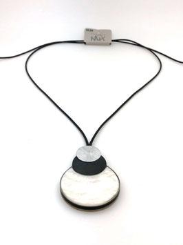 Halskette 5372 Culture Mix
