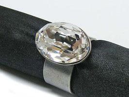 Ring Glamour