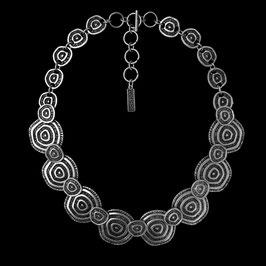 Halskette 1016
