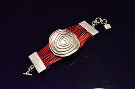 Armband 1028