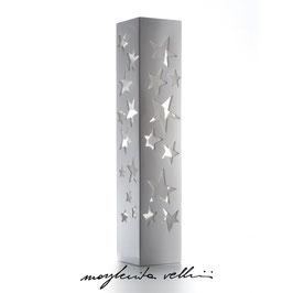 STELLATO White Shiny/Matte