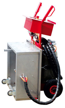 Firetrainer HEIMI-1 V4.0