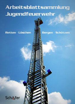 Print: Arbeitsblattsammlung Jugendfeuerwehr