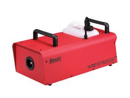 Nebelmaschine Antari FT-100