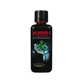 PH 4 Buffer