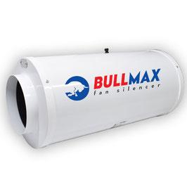 BULL Max Silent EC 200mm