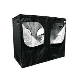 BBS BLACK BOX V.2 240x120x200