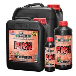 BioGreen PK 13/14
