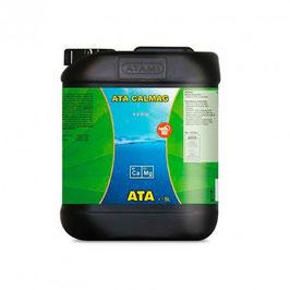 ATA CalMag 5000 ml (Atami)