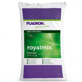 Plagron Royalmix 50 L