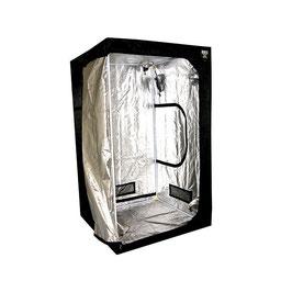 BBS BLACK BOX V2 120x120x200