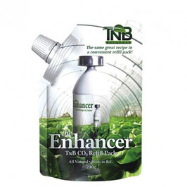 Enhancer CO2 (Nachfüllpack)