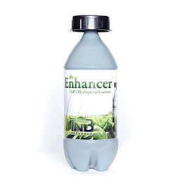 Enhancer CO2