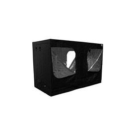 BBS BLACK BOX V.2 300x150x220