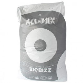 BioBizz All Mix 50 L