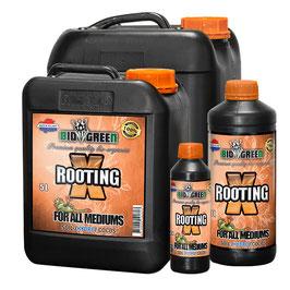 BioGreen Rooting