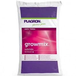 Plagron Growmix 50 L