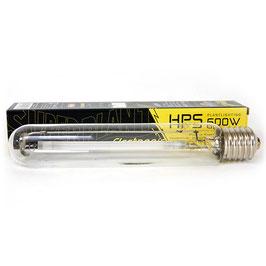 HPS 600W SUPERPLANT