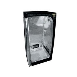 BBS BLACK BOX V2 80x80x180