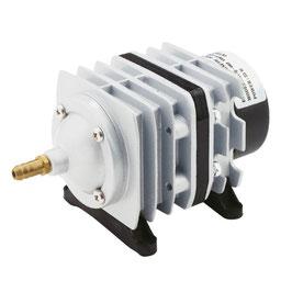 Boyu Luftkompressor 1500 L / 3000 L / 6000 L
