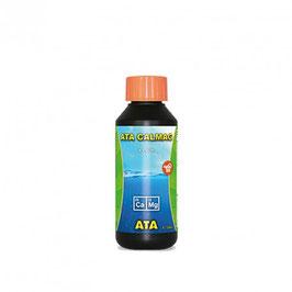 ATA CalMag  250 ml (Atami)