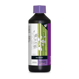 Atami BCUZZ SILIC BOOST 250 ml