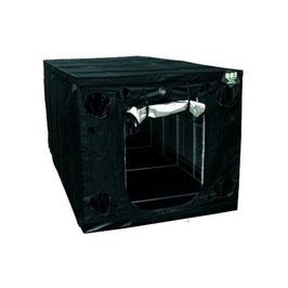 BBS BLACK BOX V.2 600x300x220
