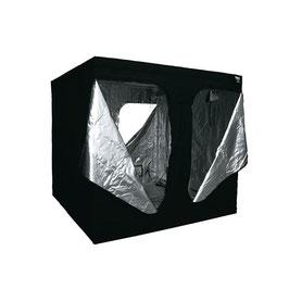 BBS BLACK BOX V.2 240x240x220
