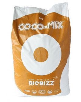 BioBizz Coco Mix 50 L