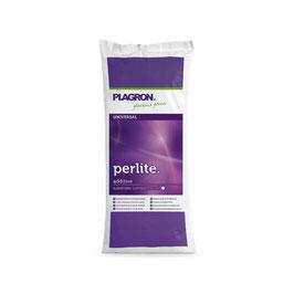 Plagron Perlit