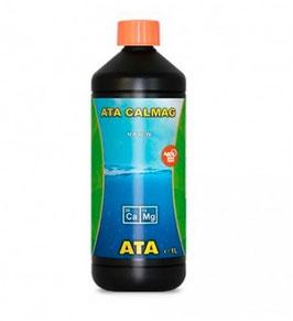 ATA CalMag  1000 ml (Atami)