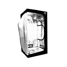BBS BLACK BOX V2 100x100x200