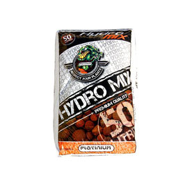Paltinium Hydro-Mix Premium