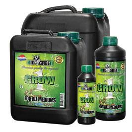BioGreen Grow