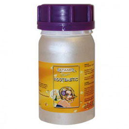 ATAMI ROOT BASTIC 250 ml