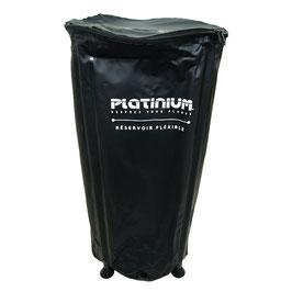 Flextank 25 - 1000 Liter