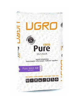 Ugro Coco Pure Max Air