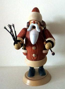 Alter Weihnachtsmann
