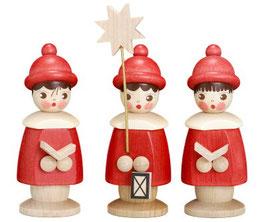 3 Kurrendefiguren-rot