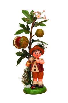 Herbstkind-Kastanie