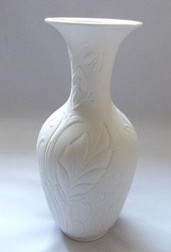 Relief-Vase