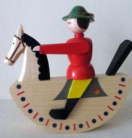 Seiffener Reiterlein