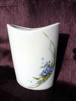 Porzellan-Japan-Vase