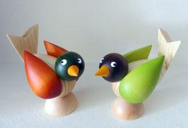 Vogelpaar