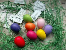 Behang Eier