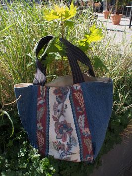 Stofftasche von Simply Soso Design